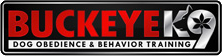 Buckeye K9 Doggie DayCare