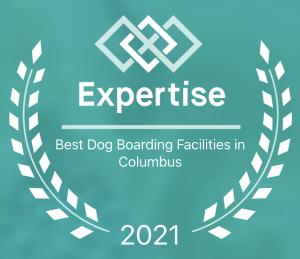 Best Dog Boarding Columbus